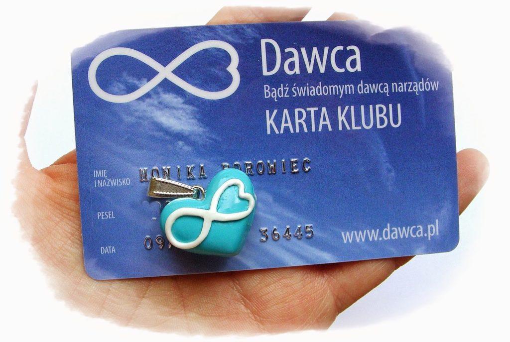 Program Dawca_pl 01