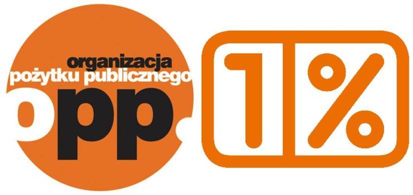 PTPZ Organizacja Pożytku Publicznego