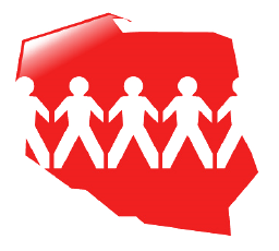 PTPZ Logo Polska 01