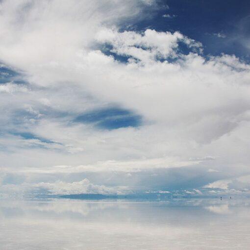 Ujawnienie związku klimatu i czystego powietrza dla zdrowej regeneracji 01