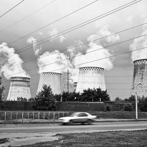 Zanieczyszczone powietrze a zdrowie 01