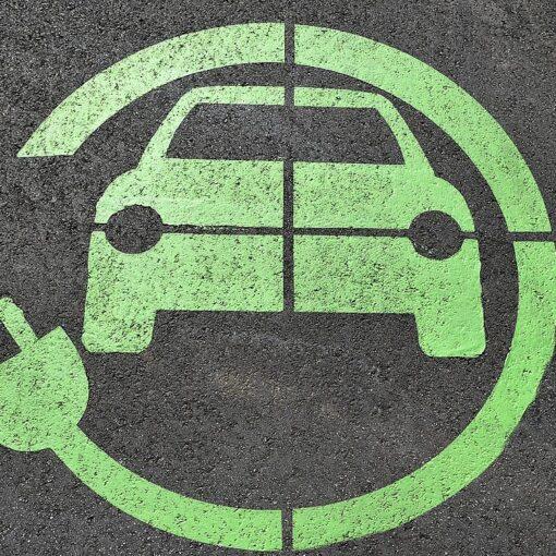 Konsultacje publiczne - elektromobilność i paliwa 01
