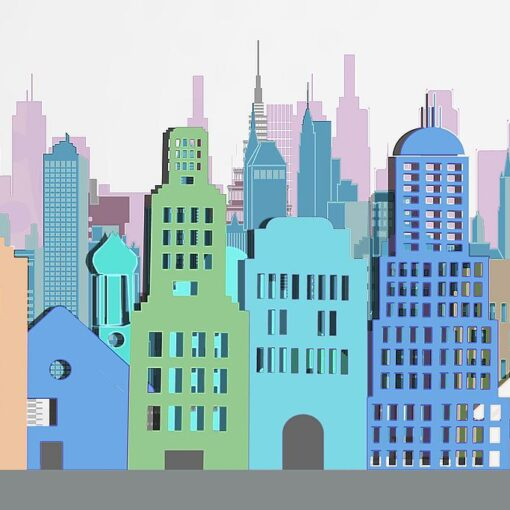 Działania największych miast 01